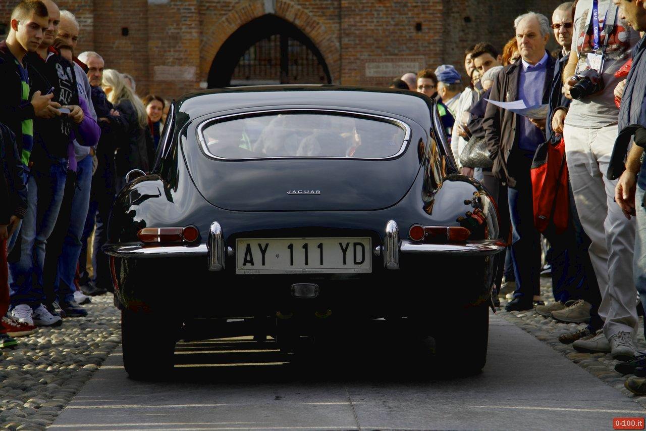 cmae-trofeo-milano-2013-castello-sforzesco-jaguar-e-100_1