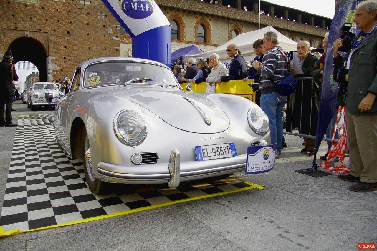 cmae-trofeo-milano-2013-castello-sforzesco-porsche-356_0-100_1