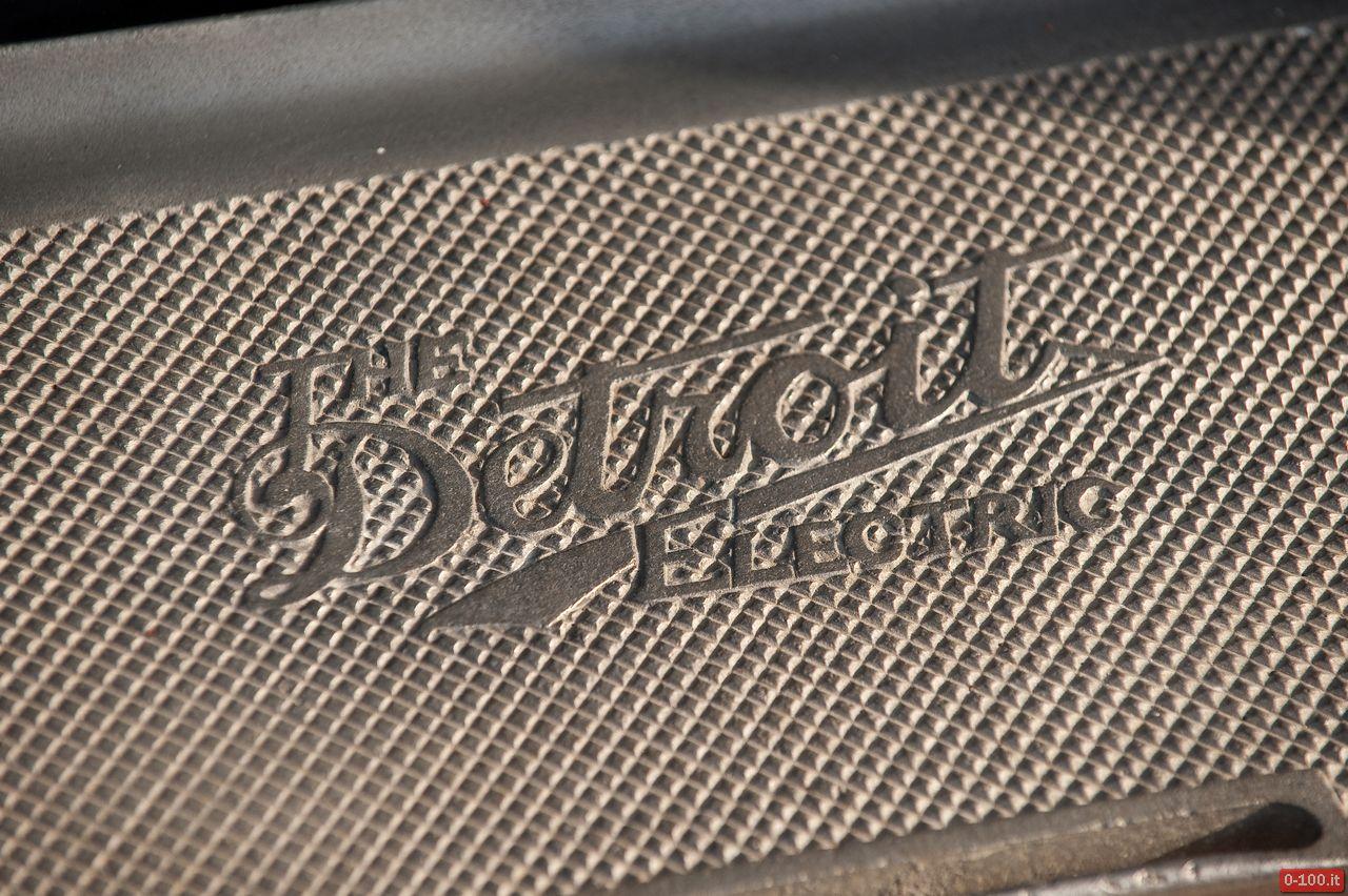 detroit-electric-brougham-4-seats_0-100_8