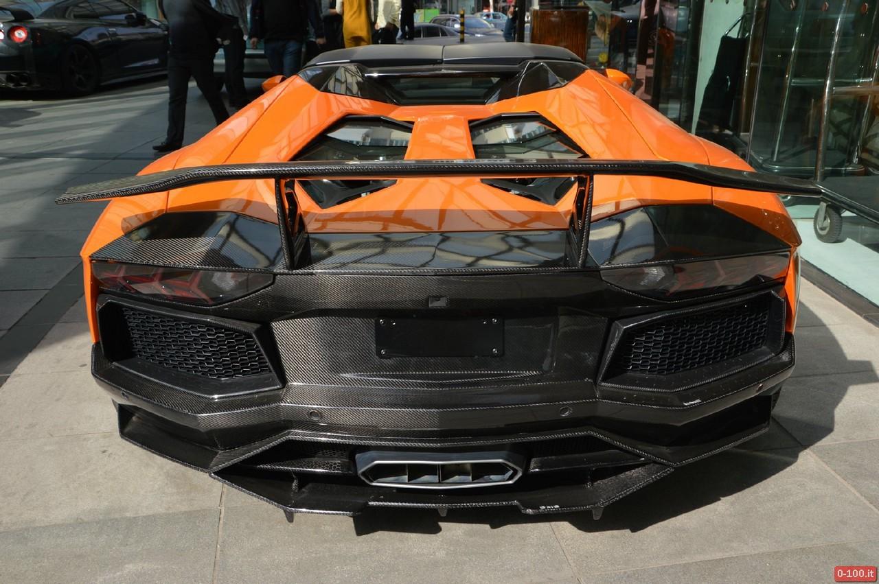 dmc-lamborghini-aventador-roadster-sv_0-100_3