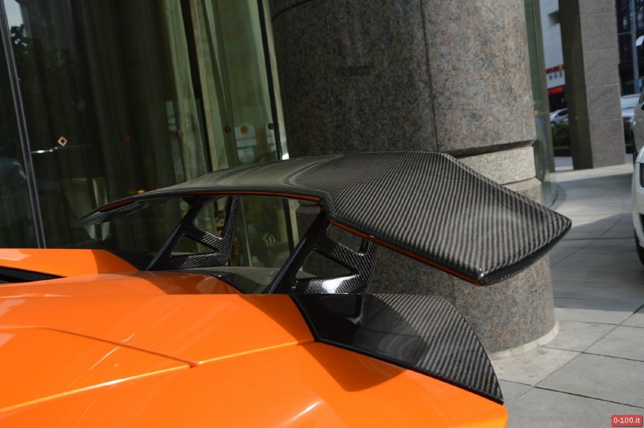 dmc-lamborghini-aventador-roadster-sv_0-100_6