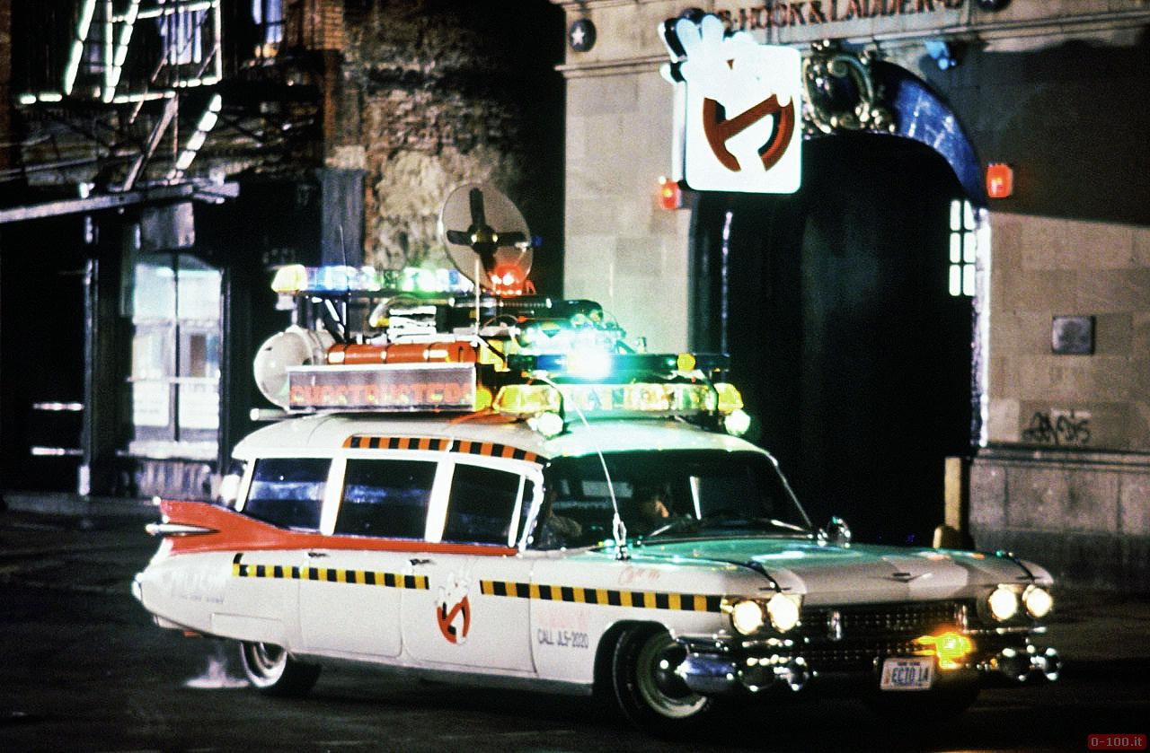 ectomobile-ghostbusters_labbandono-dopo-la-gloria_0-1002