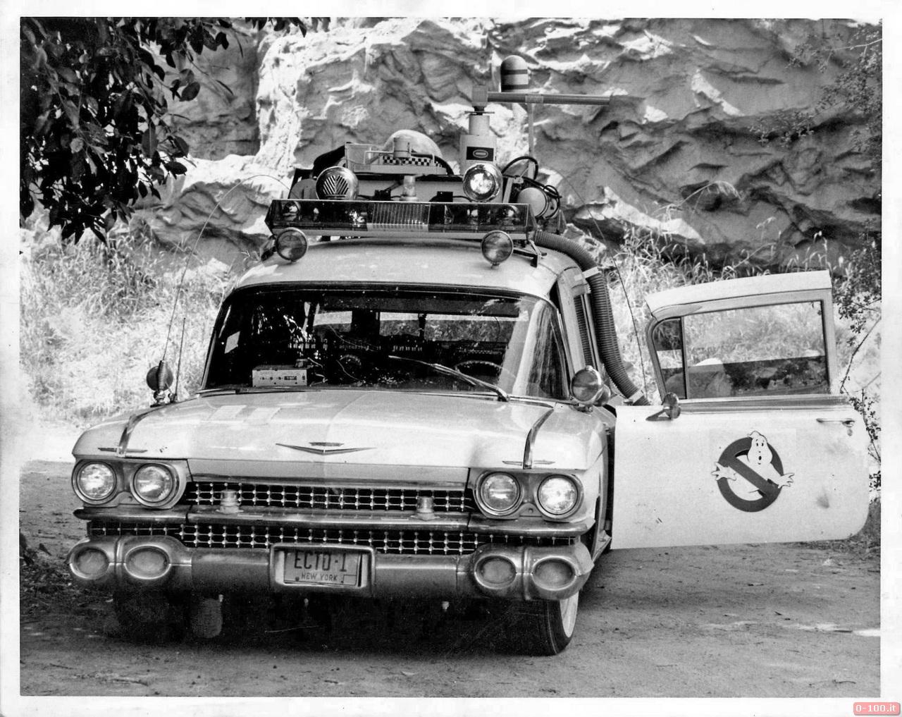 ectomobile-ghostbusters_labbandono-dopo-la-gloria_0-1003