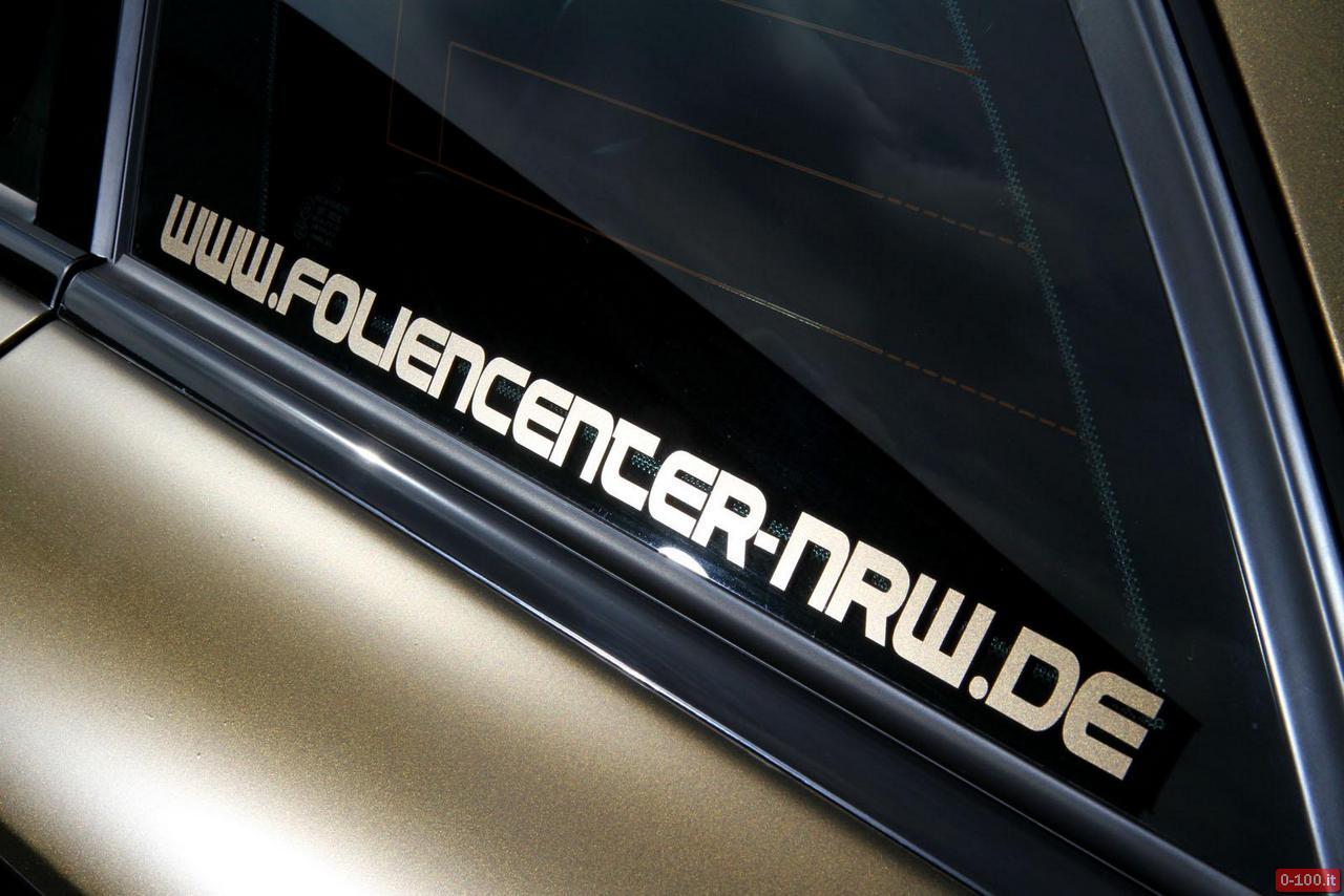 foliencenter-nrw-sr-performance-mercedes-c63-amg-station-wagon_0-100_8