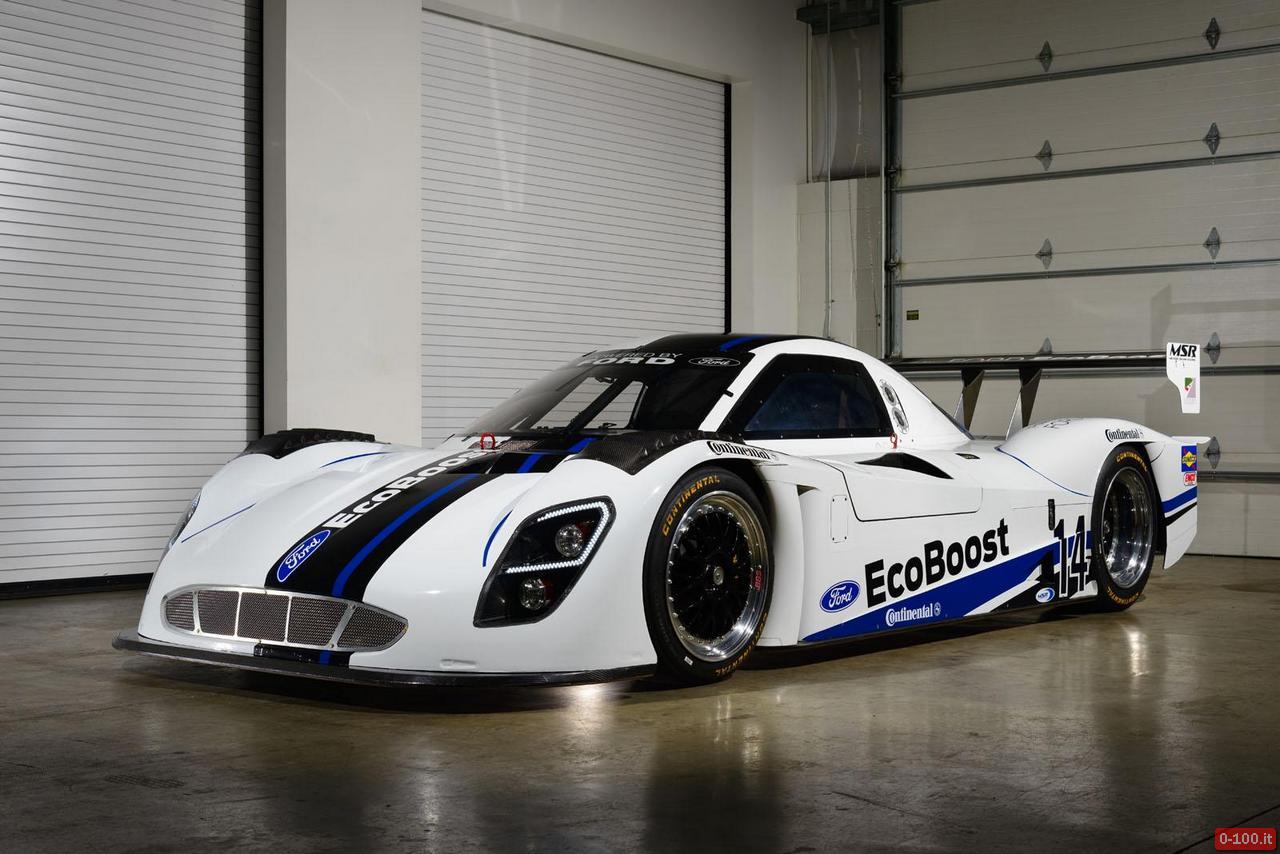 ford-ecoboost-prototype-v6-3500-tudor-united-sportscar-daytona_1