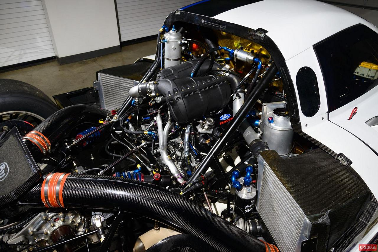 ford-ecoboost-prototype-v6-3500-tudor-united-sportscar-daytona_2