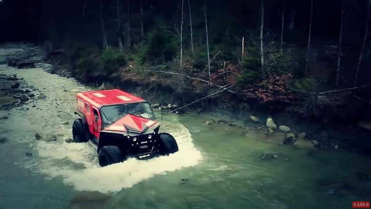 ghe-o-motors-rescue_romania_0-100_1