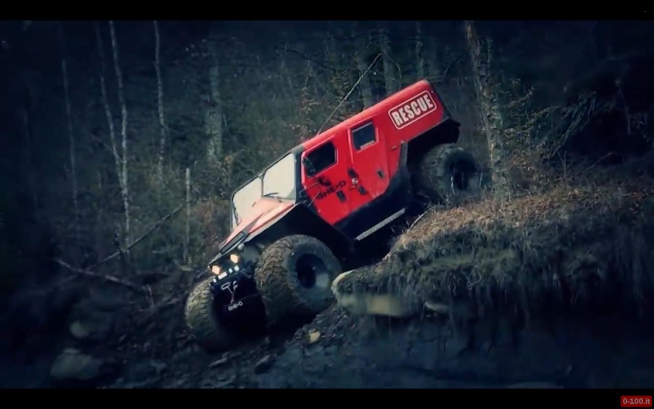 ghe-o-motors-rescue_romania_0-100_11