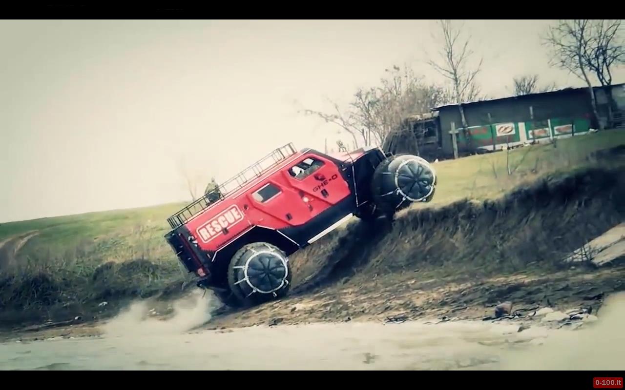 ghe-o-motors-rescue_romania_0-100_12