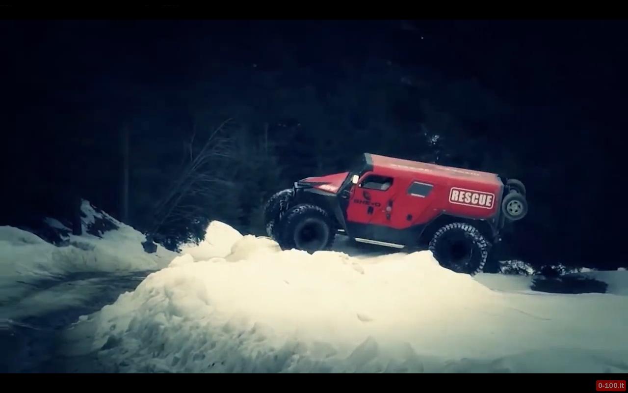 ghe-o-motors-rescue_romania_0-100_13