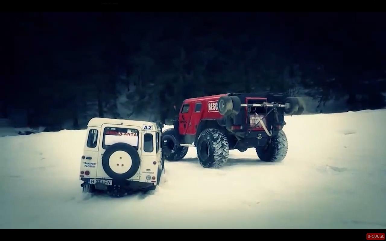 ghe-o-motors-rescue_romania_0-100_14