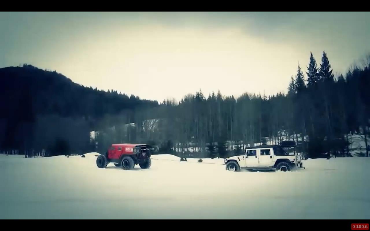 ghe-o-motors-rescue_romania_0-100_15