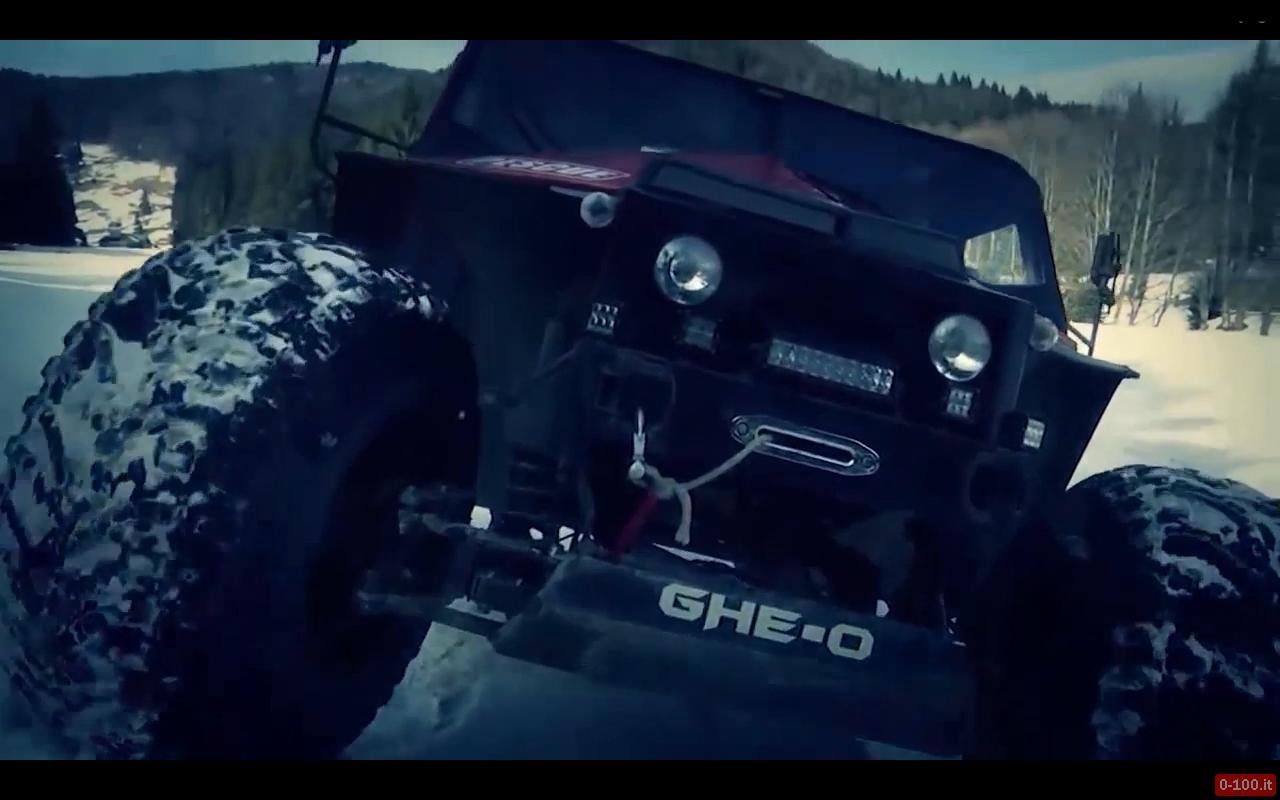 ghe-o-motors-rescue_romania_0-100_16