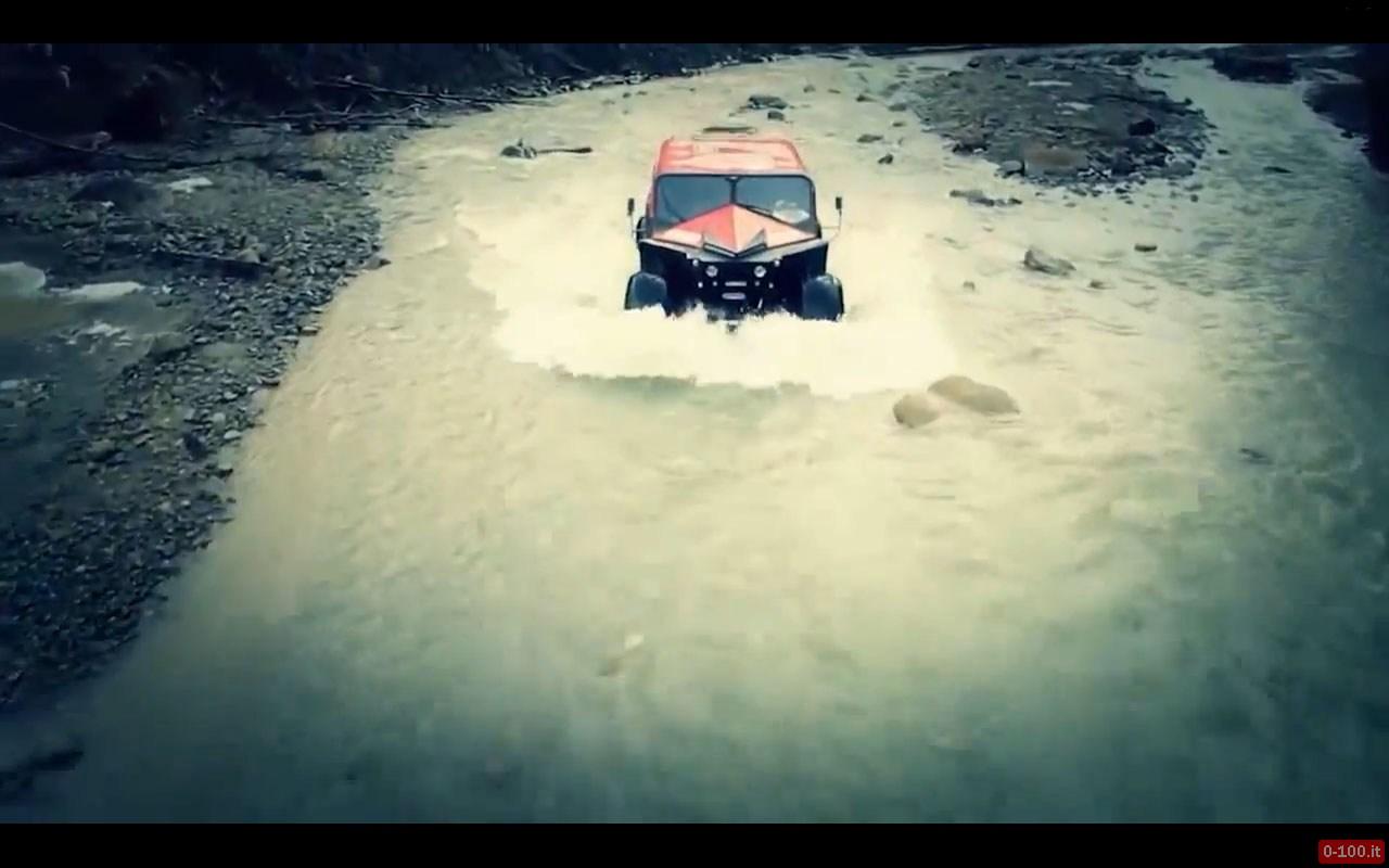 ghe-o-motors-rescue_romania_0-100_2