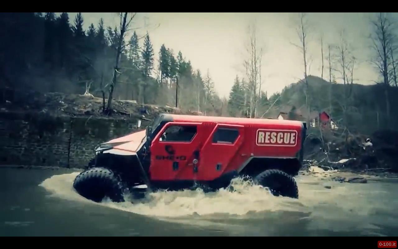 ghe-o-motors-rescue_romania_0-100_6
