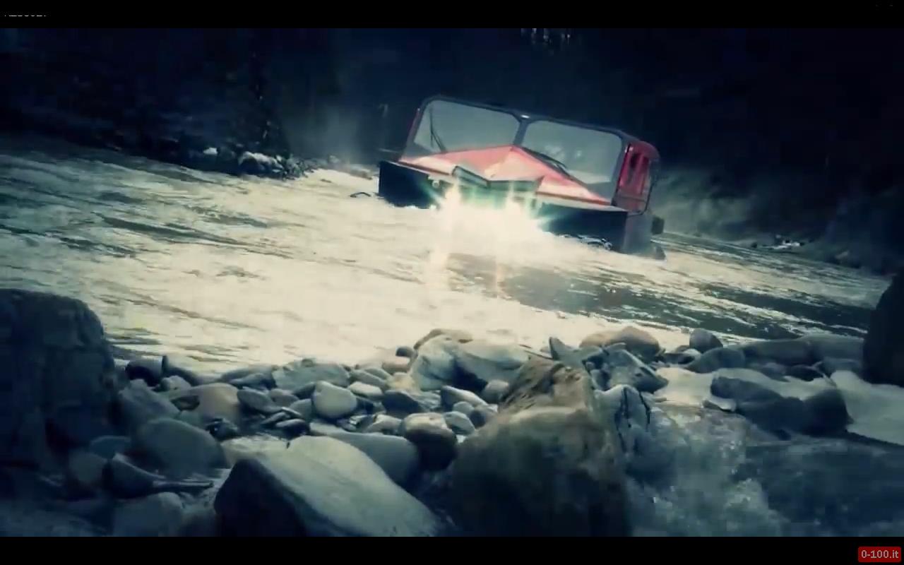 ghe-o-motors-rescue_romania_0-100_7