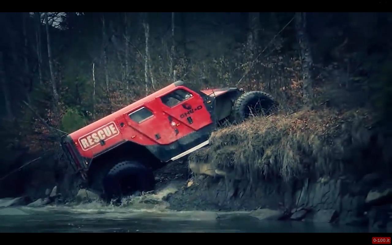 ghe-o-motors-rescue_romania_0-100_8
