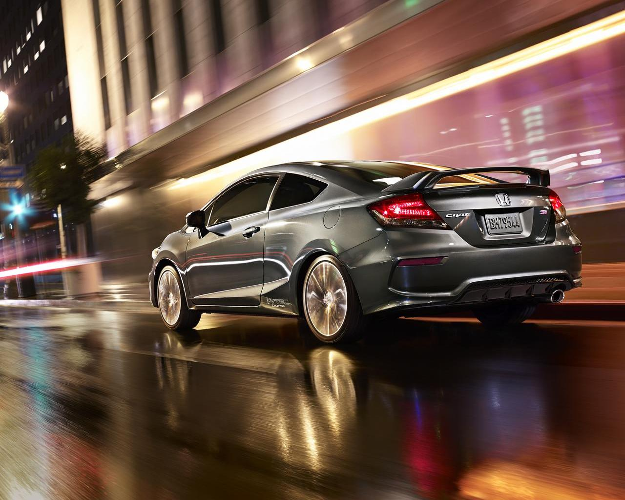 honda-civic-si-coupe-2014_0-100