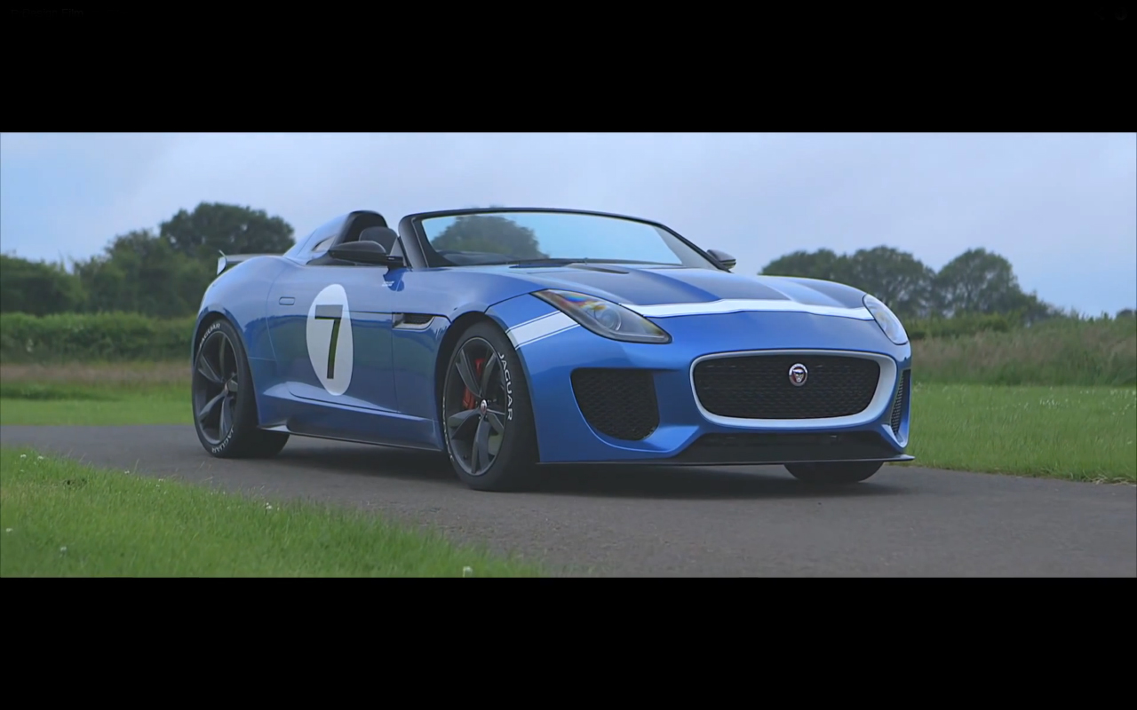 jaguar-f-type-project-7_0-100_5