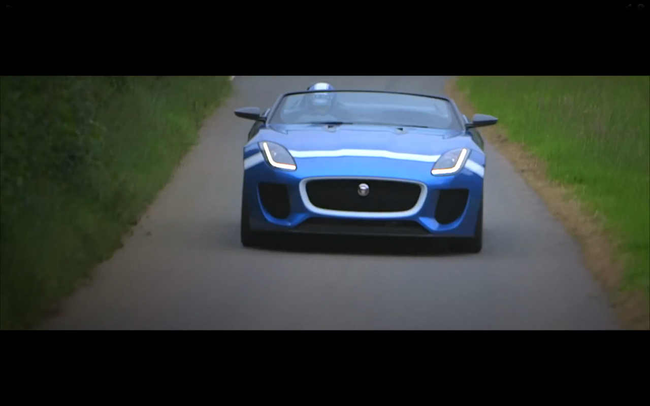jaguar-f-type-project-7_0-100_7