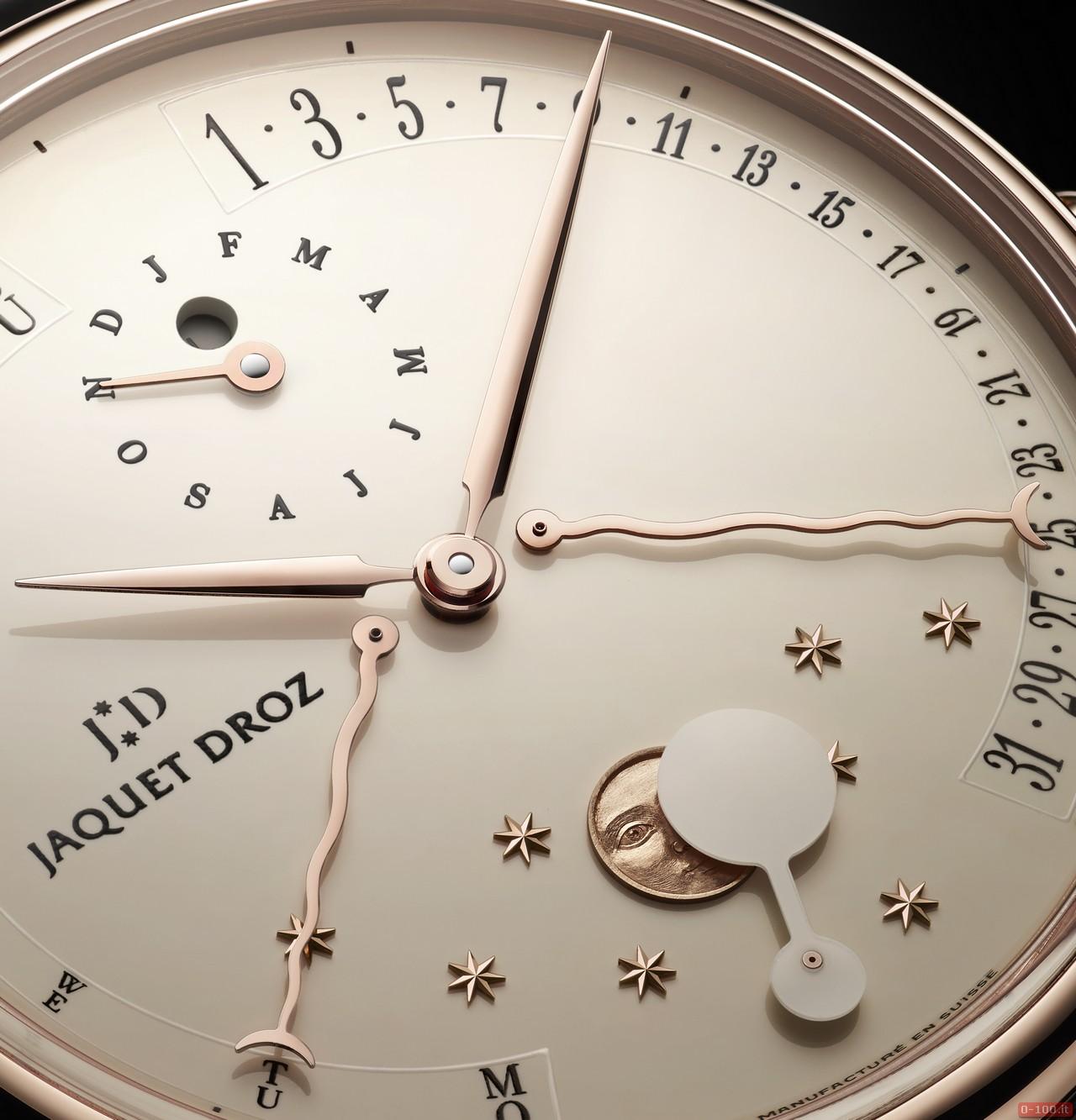 jaquet-droz-perpetual-calendar-eclipse-1005