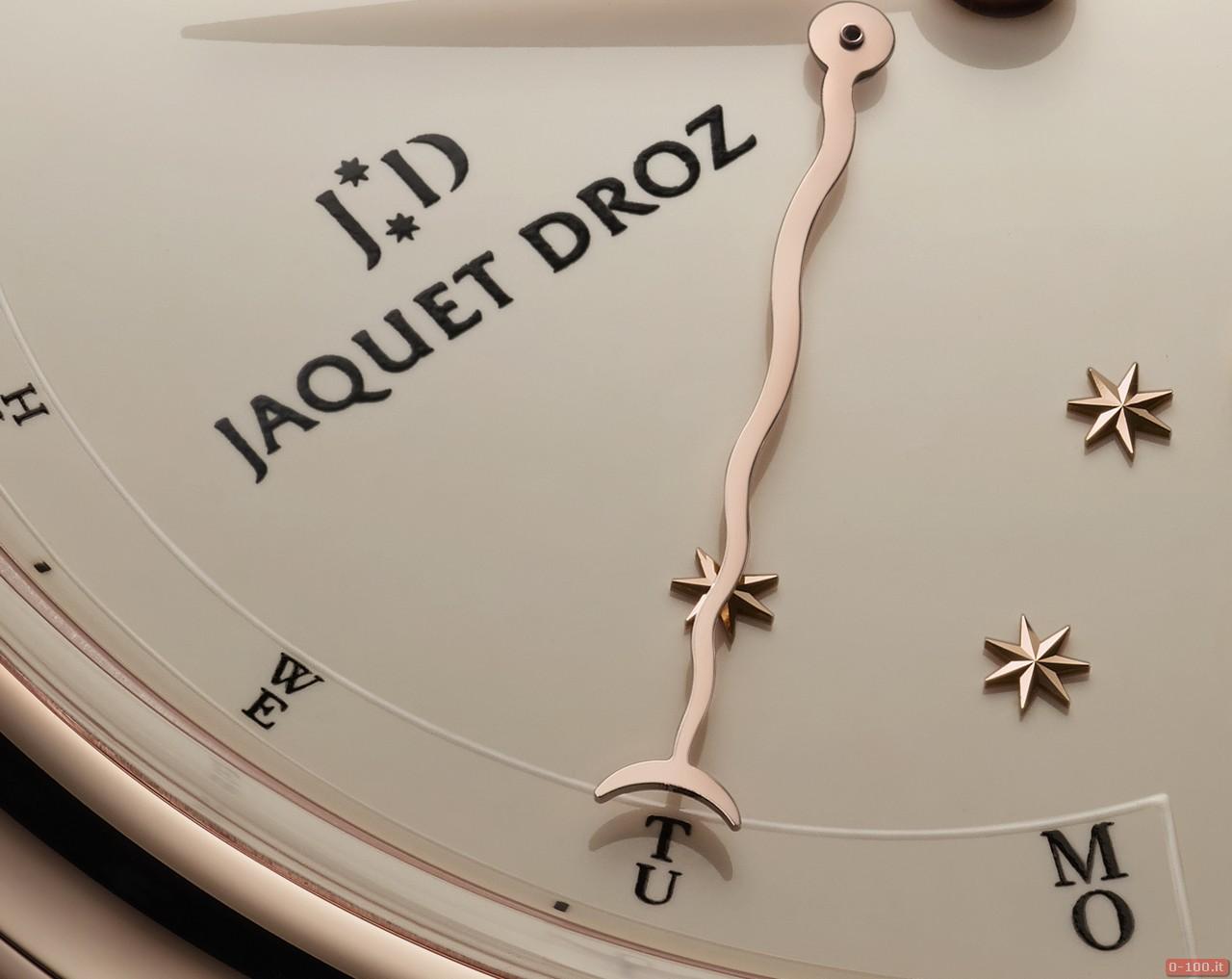 jaquet-droz-perpetual-calendar-eclipse-1007