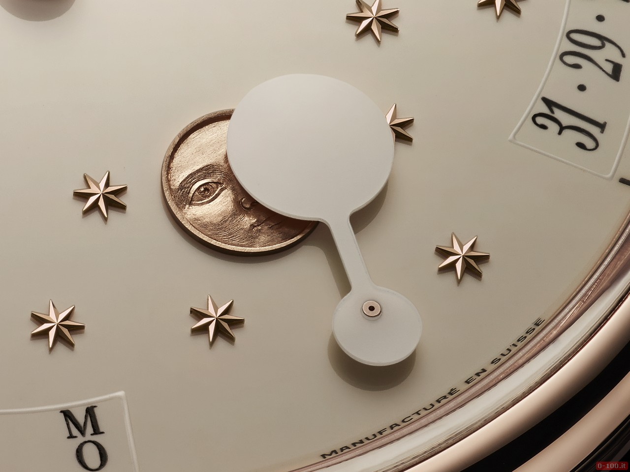jaquet-droz-perpetual-calendar-eclipse-1009