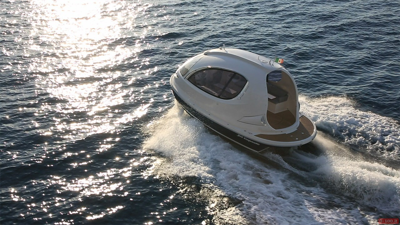 jet-capsule-yacht-tender-by-lazzarini-design__0-1002