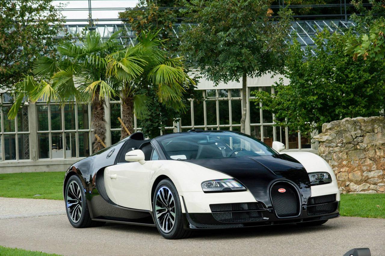 la-veyron-vitesse-roadster-del-pianista-cinese-lang-lang_10-100