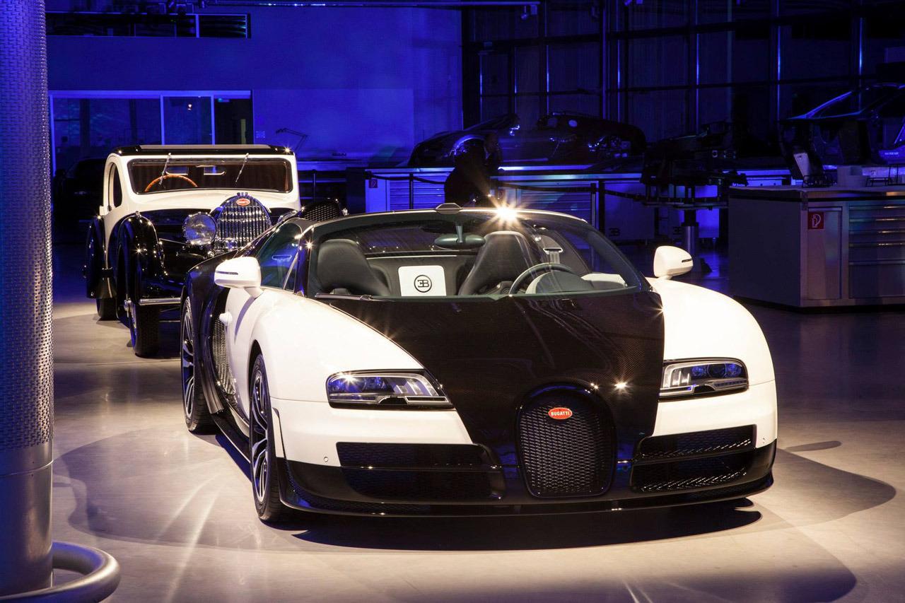 la-veyron-vitesse-roadster-del-pianista-cinese-lang-lang_110-100