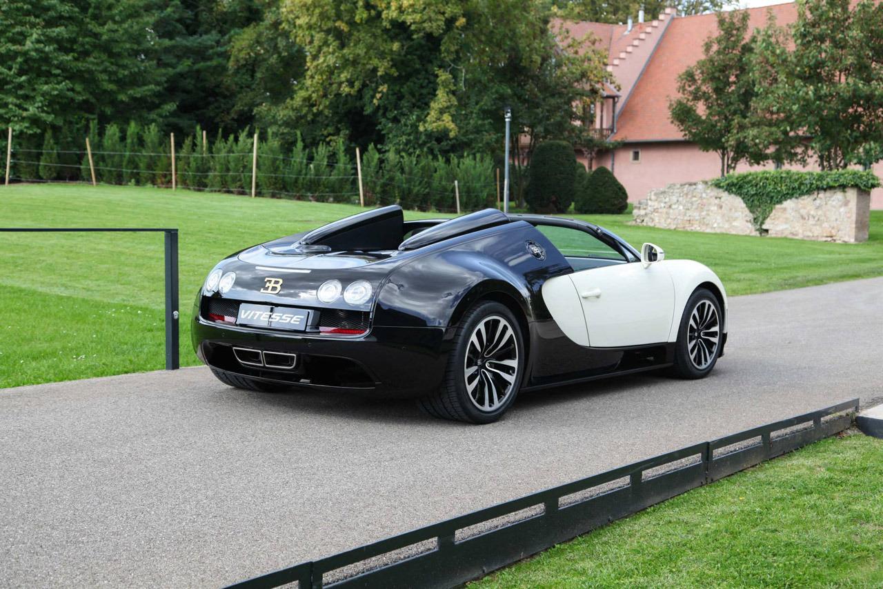la-veyron-vitesse-roadster-del-pianista-cinese-lang-lang_20-100