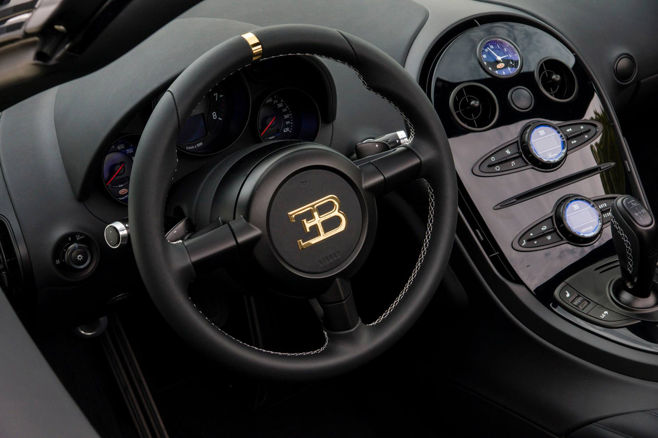 la-veyron-vitesse-roadster-del-pianista-cinese-lang-lang_50-100