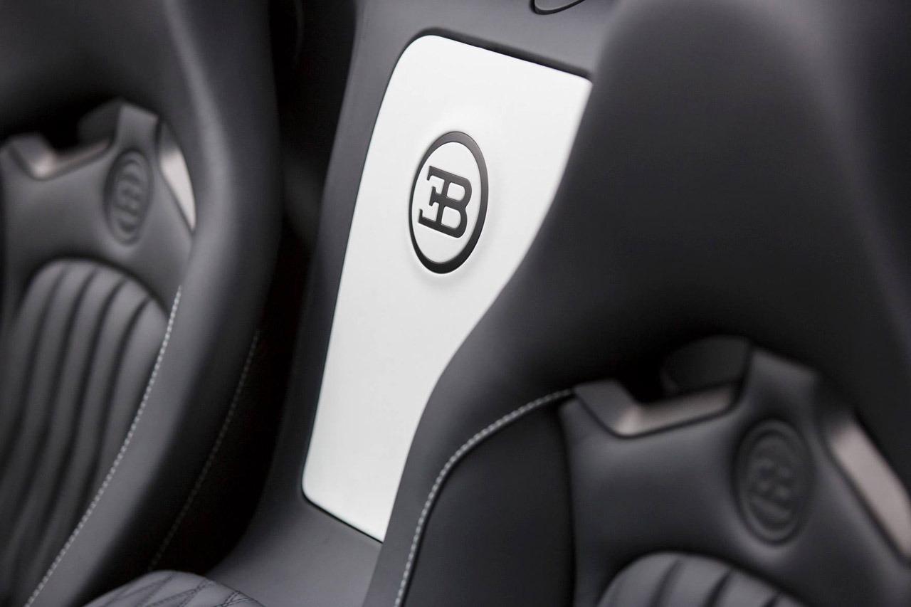 la-veyron-vitesse-roadster-del-pianista-cinese-lang-lang_60-100