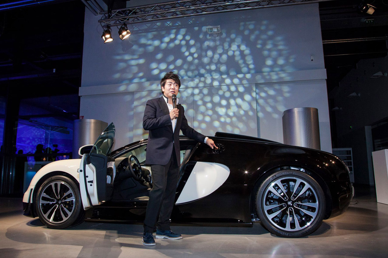 la-veyron-vitesse-roadster-del-pianista-cinese-lang-lang_80-100