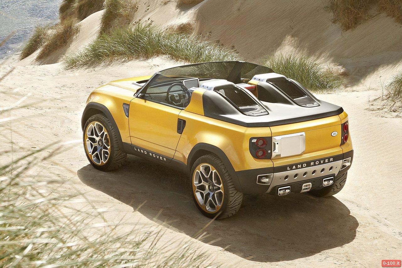 land-rover-dc100_0-100_2