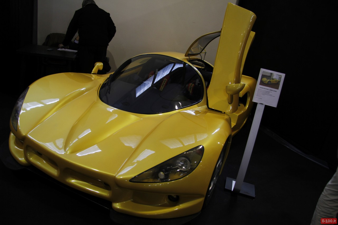 lavazza-supercar-automotodepoca-2013_0-100_105