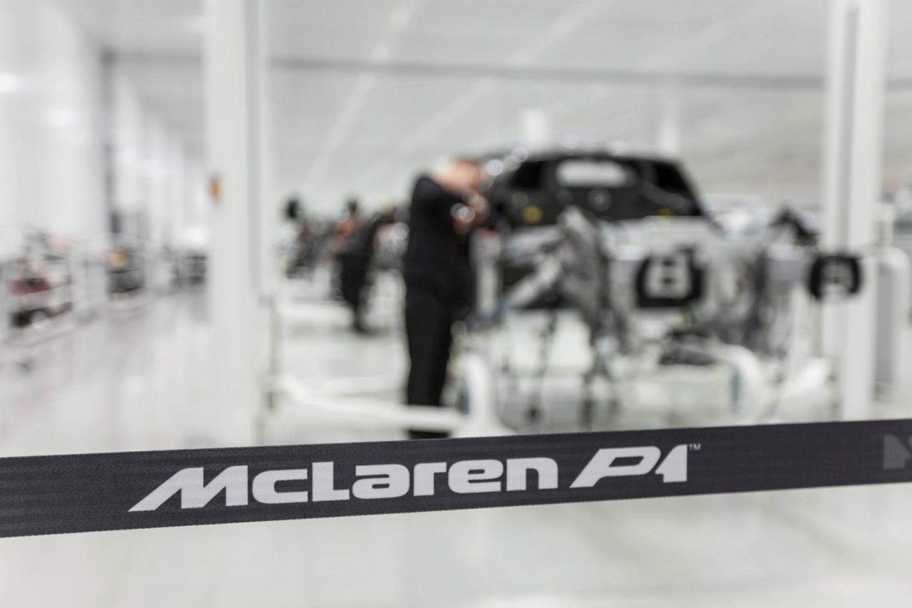 mclaren-p1-production-start_0-100_1