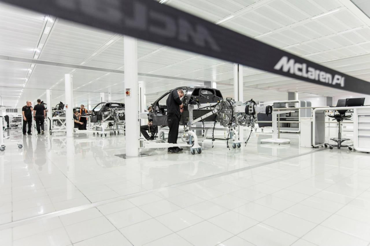 mclaren-p1-production-start_0-100_3