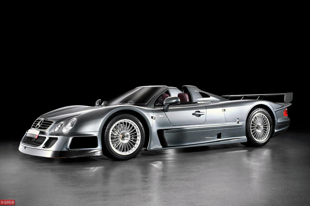 mercedes-clk-gtr-roadster_0-100_1
