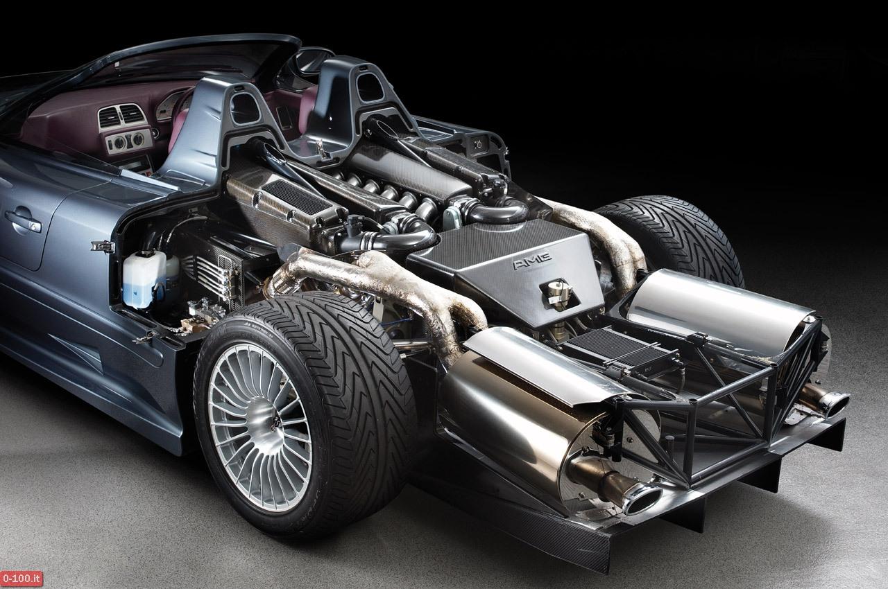 mercedes-clk-gtr-roadster_0-100_2