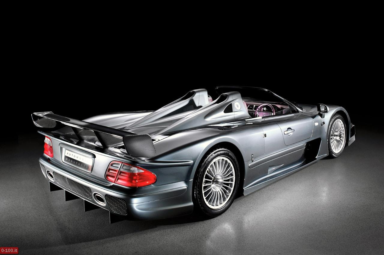 mercedes-clk-gtr-roadster_0-100_3