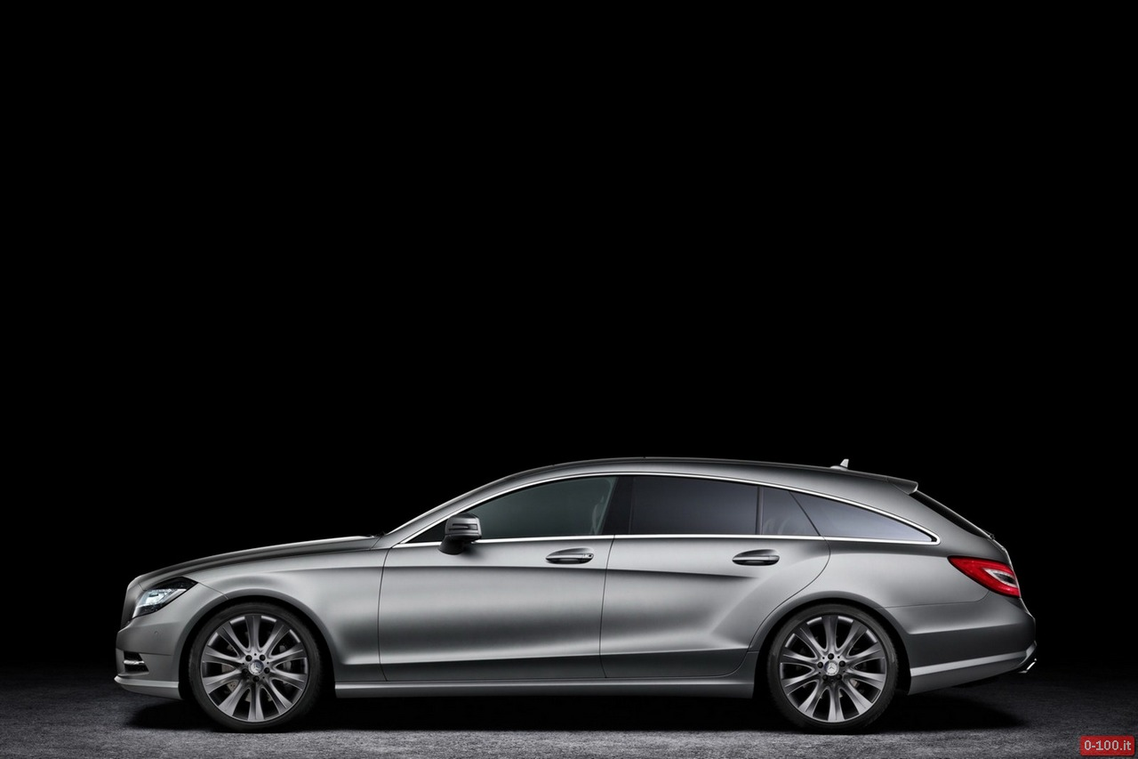 mercedes-cls-cla-shooting-brake_0-100_1