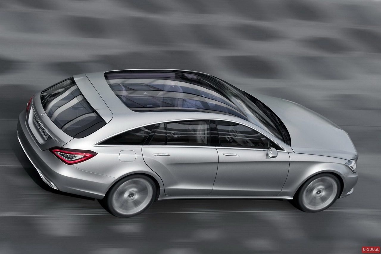 mercedes-cls-cla-shooting-brake_0-100_4