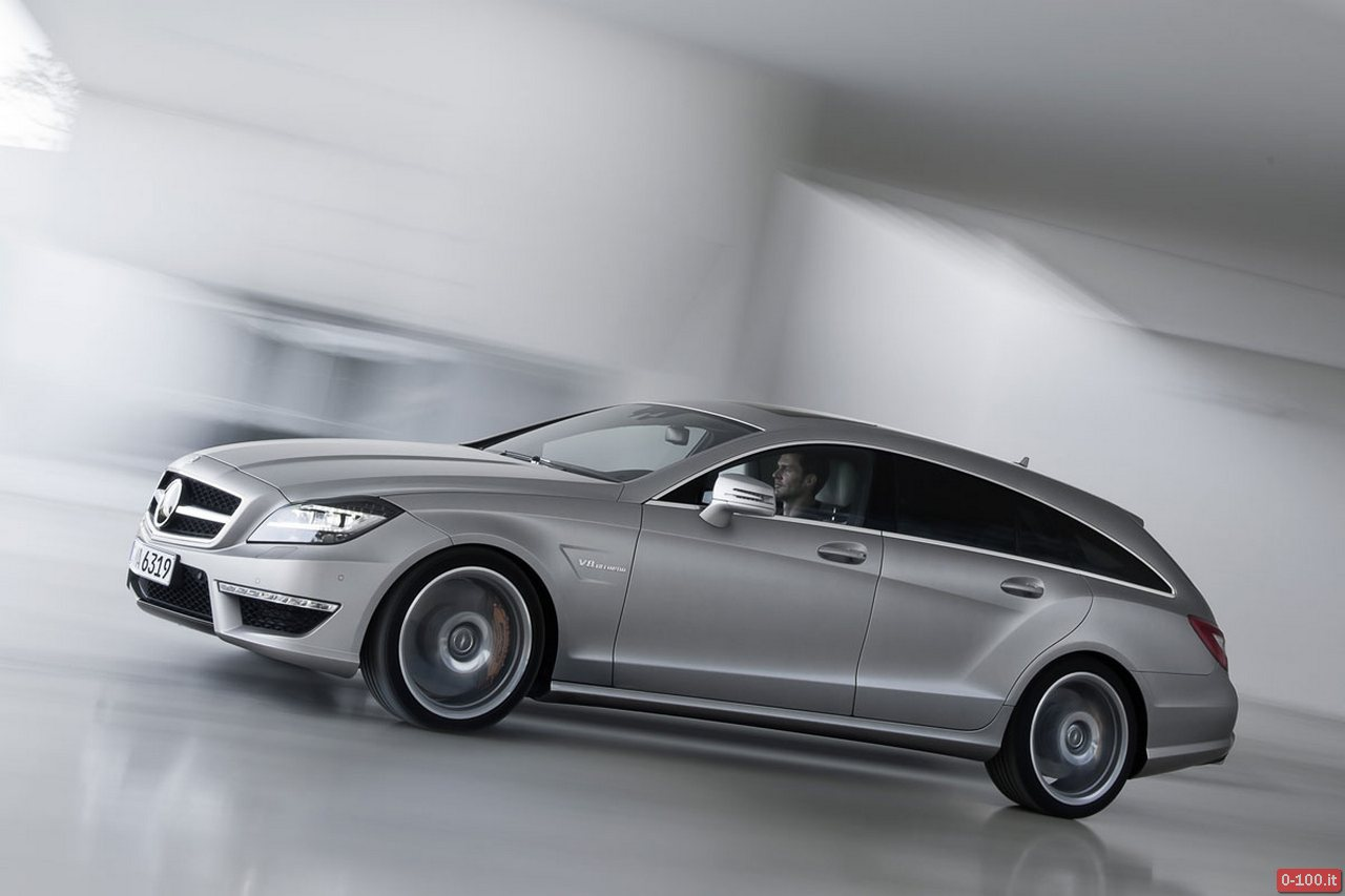 mercedes-cls-cla-shooting-brake_0-100_5