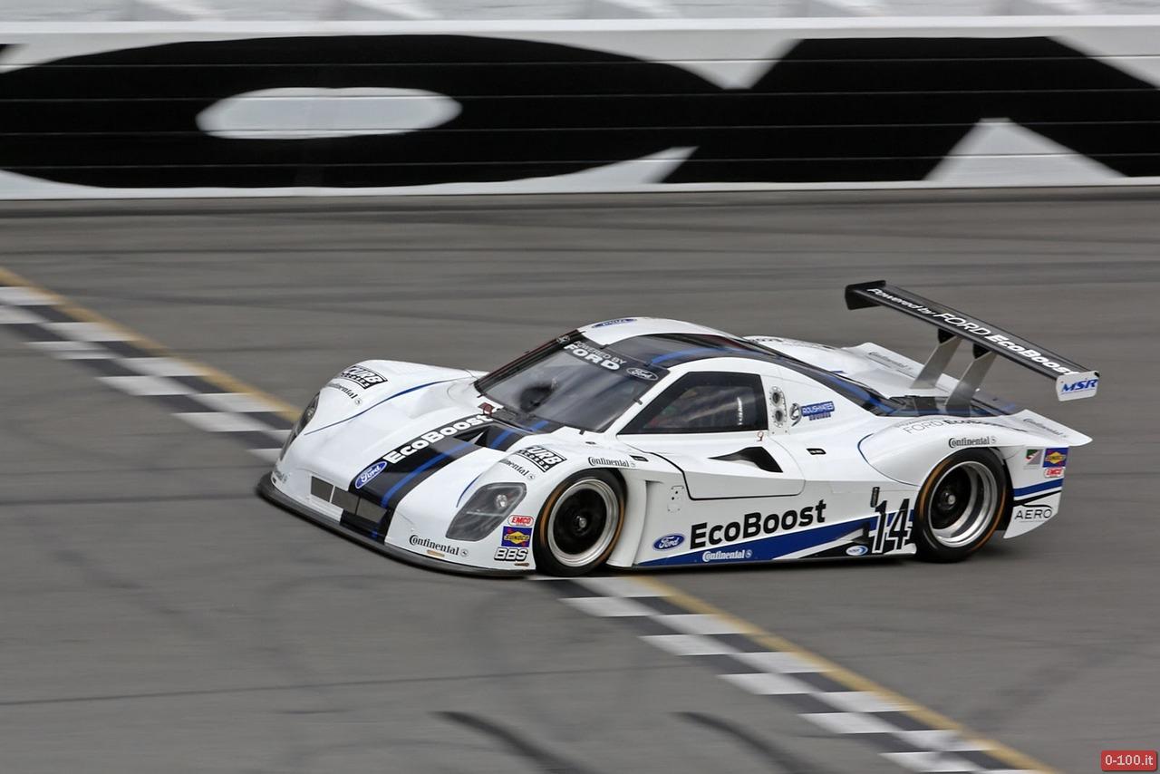 michael-shank-ford-racing-daytona-prototipe-v6-ecoboost-daytona-colin-braun_0-100_1