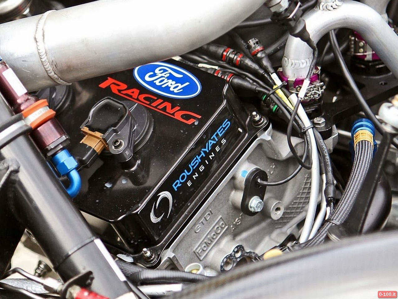 michael-shank-ford-racing-daytona-prototipe-v6-ecoboost-daytona-colin-braun_0-100_3