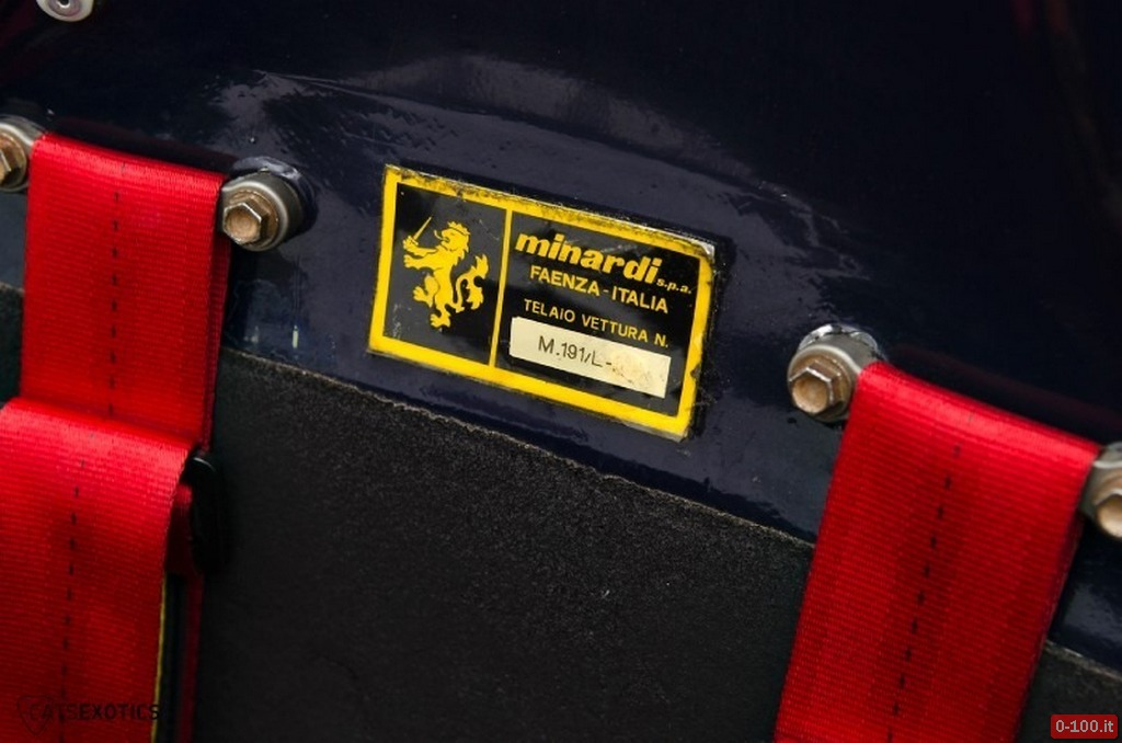 minardi-lamborghini-m191-01-1992-f1-christian-fittipaldi-gianni-morbidelli-alex-zanardi_0-100_34