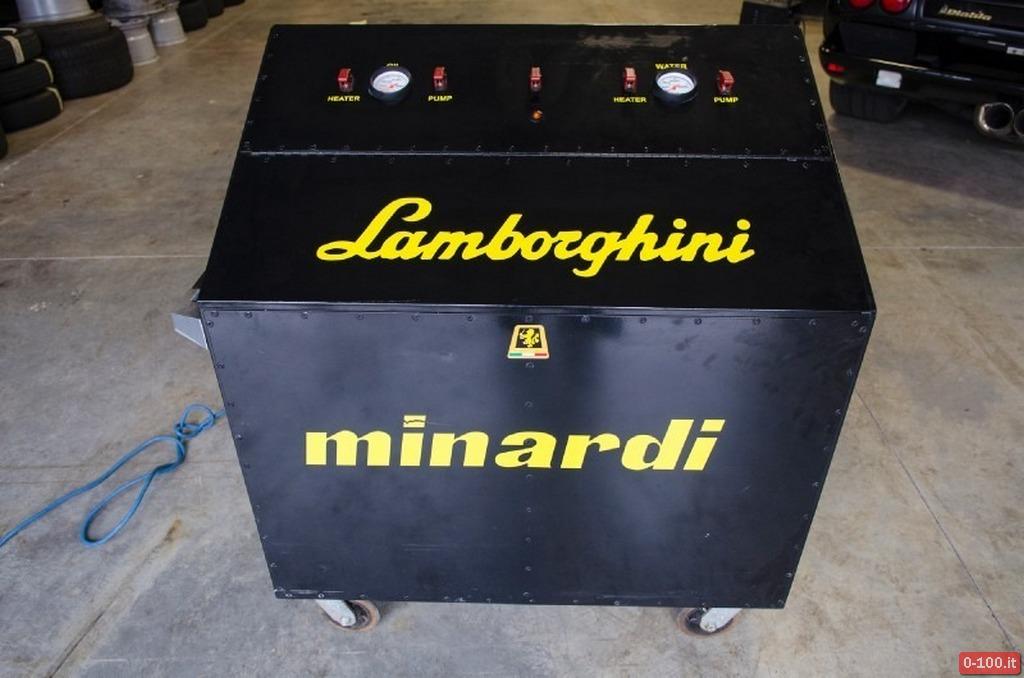minardi-lamborghini-m191-01-1992-f1-christian-fittipaldi-gianni-morbidelli-alex-zanardi_0-100_47