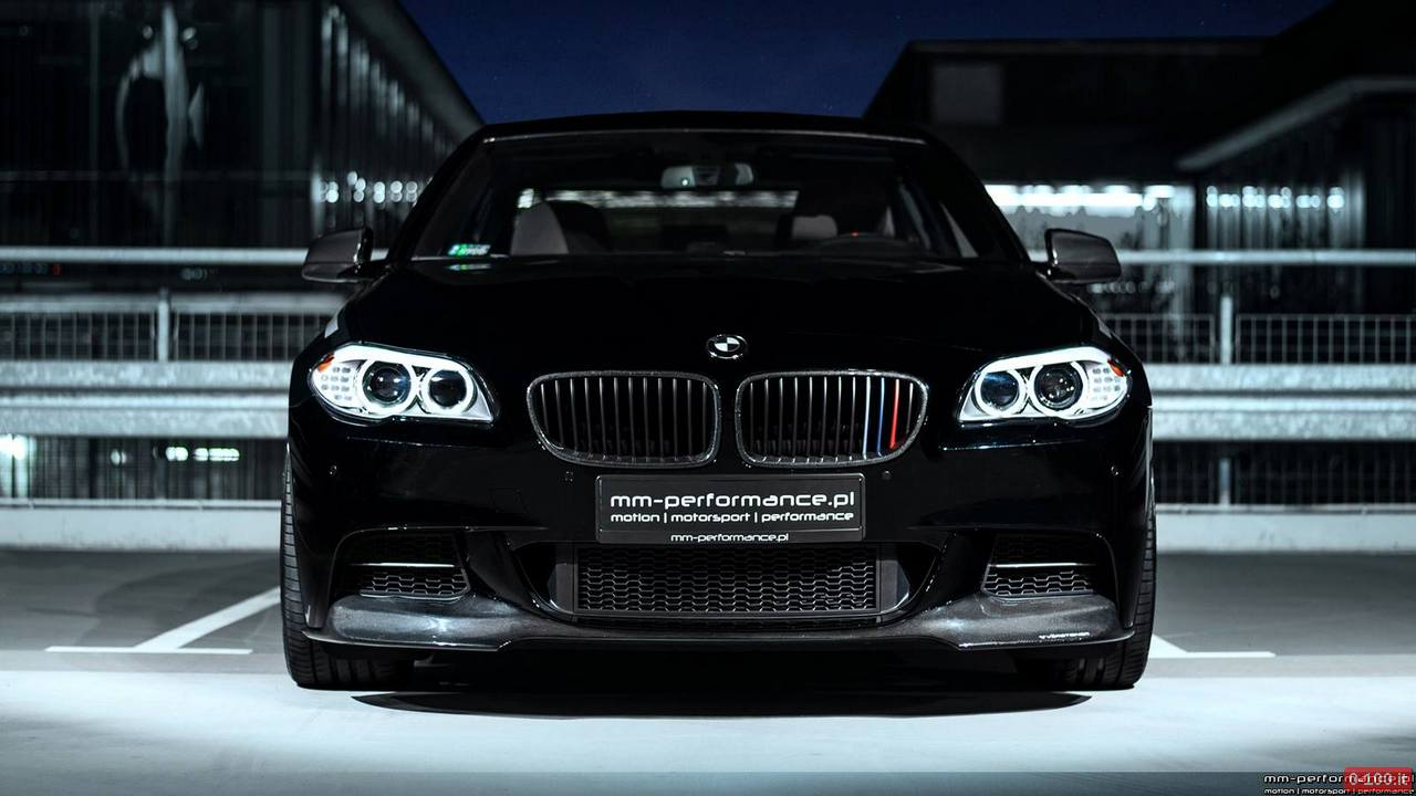 mm-performance-bmw-m550d-xdrive-0-100_1