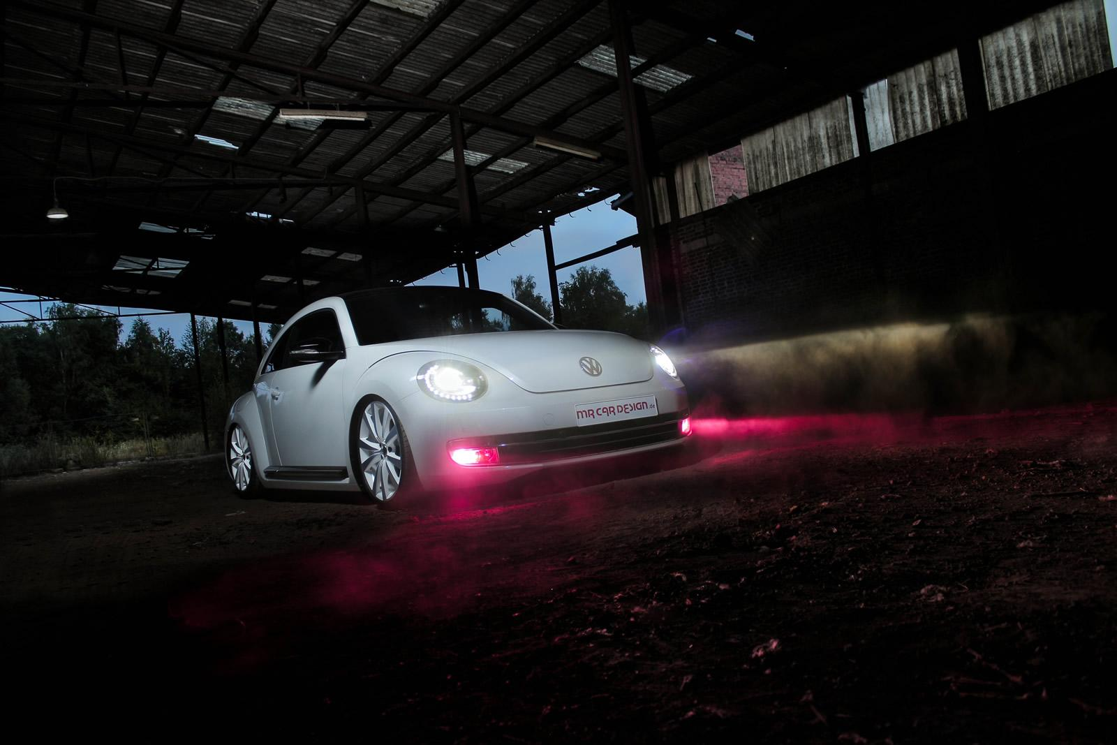 mr-car-design-volkswagen-beetle-20-tdi_0-100_1